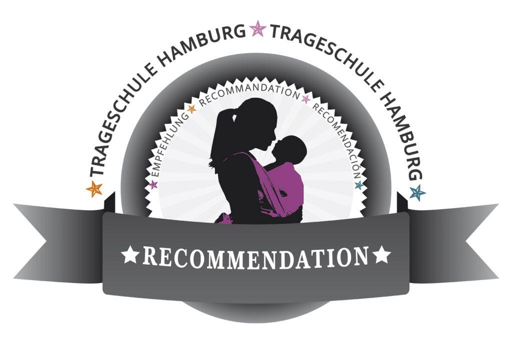 Trageschule Hamburg