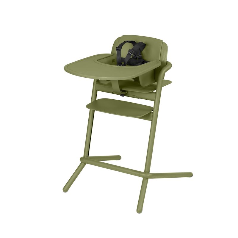 Tray Outback Green 2