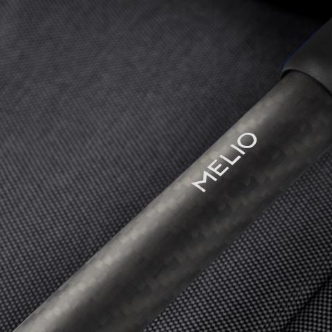 Melio Carbon
